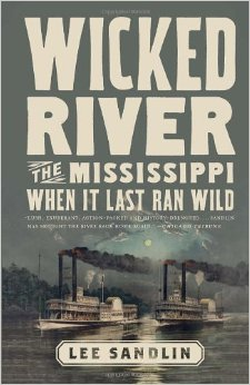 wicked-river