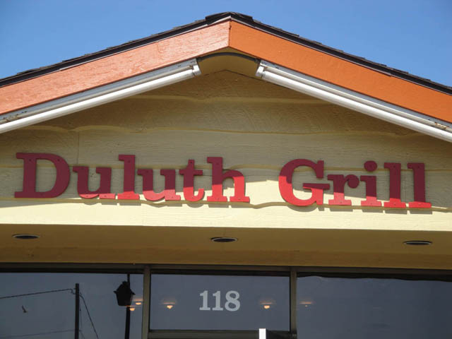 Duluth-Grill-053