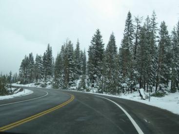 Howard-SD-Mt-Rose-Highway-1024x768