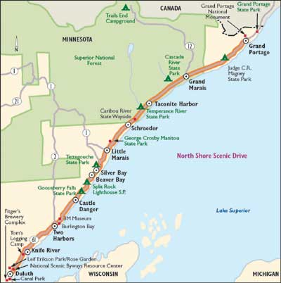 scenic-drive-in-minnesota-north-shore-scenic-drive-ga-3