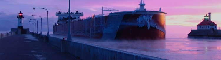 winter-ships