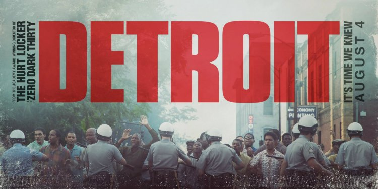 Detriot-movie-poster-trailer-2017
