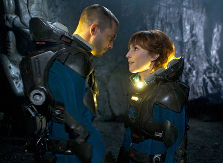 prometheus_movie_holloway_and_shaw