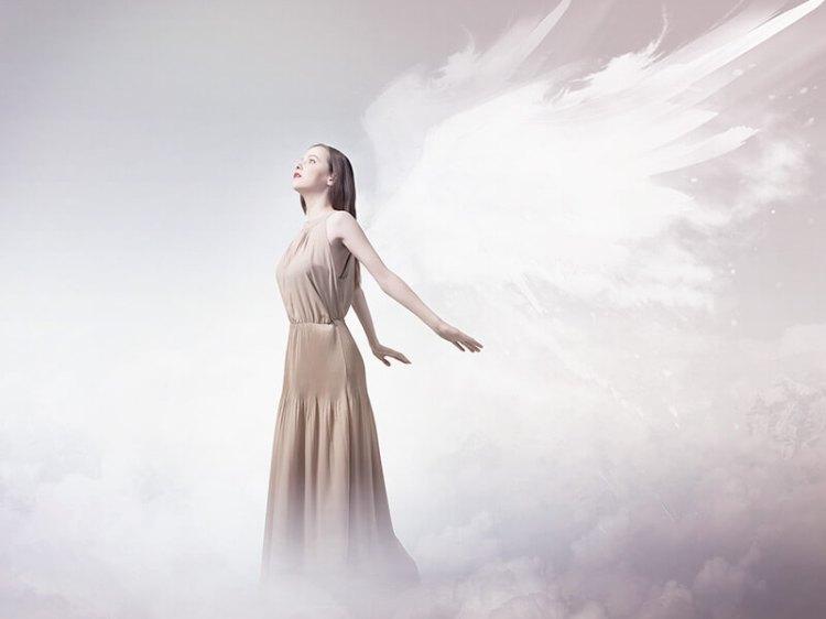 angel-woman-clouds-wings_credit-Shutterstock