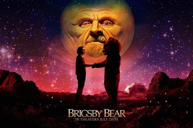 brigsby-bear-elokuvan-bannerijuliste