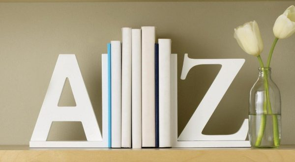 letter-bookends-600x331
