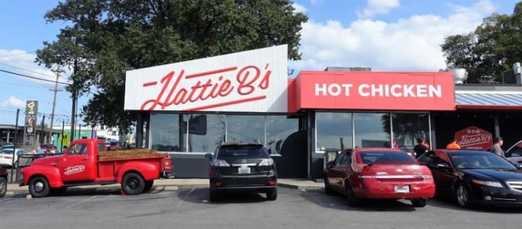 Nashville-Hot-Chicken-Hattie-B-west-nashville-exterior