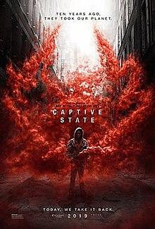 220px-Captive_State