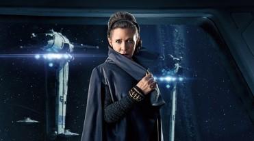 Star-Wars-The-Last-Jedi-Leia-Organa-759