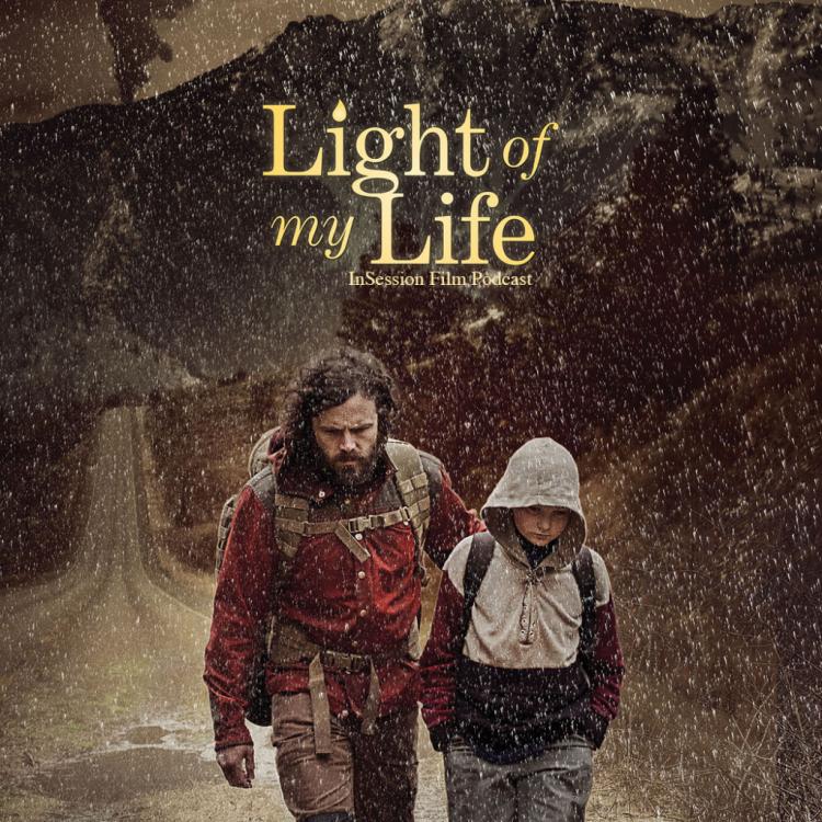 Light-of-My-Life-Promo-1024x1024
