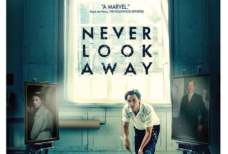 NeverLookAway-poster-737x500